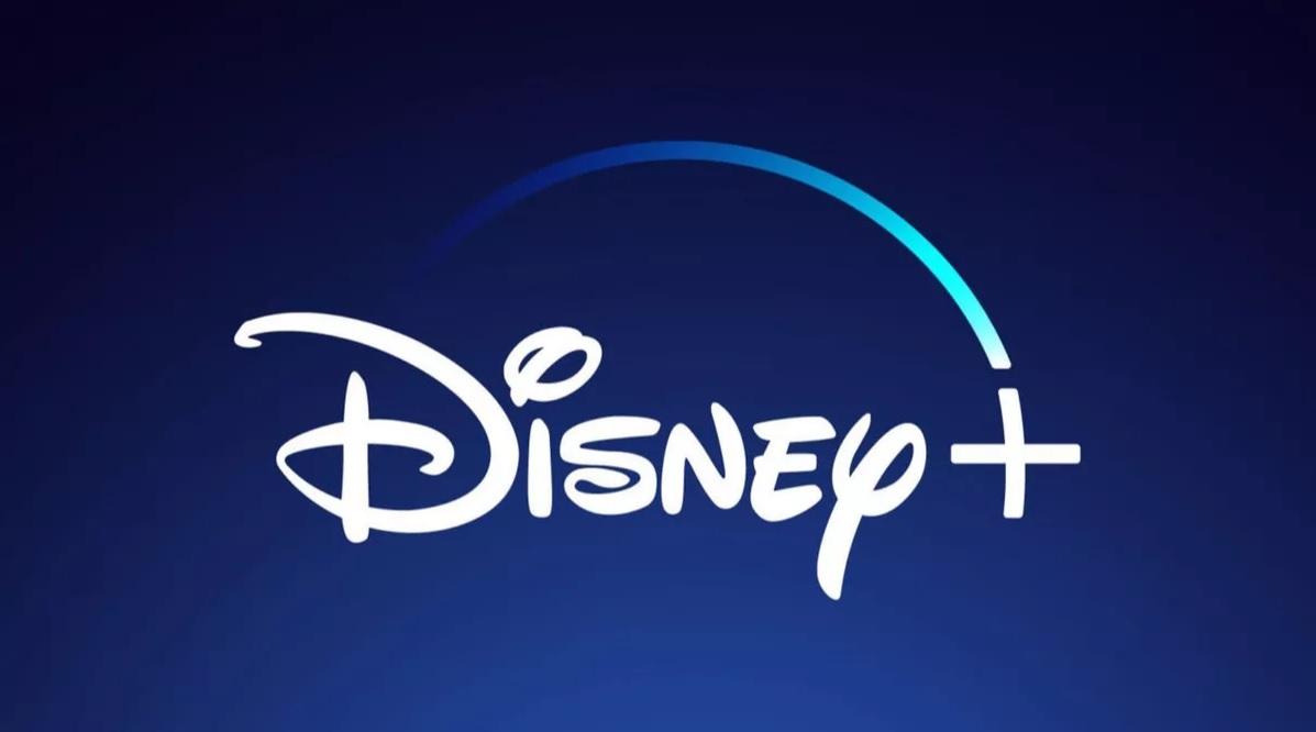 Disney + adelanta su llegada a América Latina -