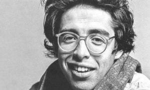 Nos mataron la risa, un homenaje a la irreverencia de Jaime Garzón - agenda