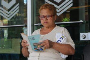 Itagüí realizará su segunda Feria del Libro en torno a los sentidos - noticias