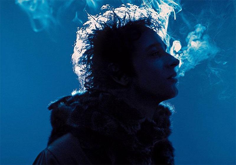 Bocanada, 20 años de un disco que habla como el humo -