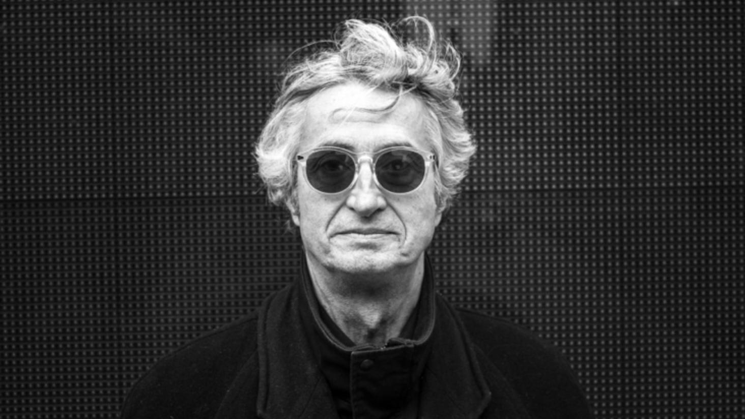 Luto en el cine colombiano, falleció el director Luis Ospina -