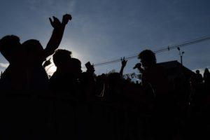 Con Bluttat y Ekhymosis arranca Festivales Zona 2 - noticias