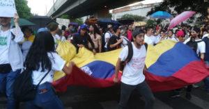 Confirmado: Medellín hará concierto en apoyo al paro el 22 de diciembre - noticias