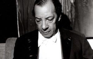 Fallece Blas Emilio Atehortúa, maestro de la música en Colombia - noticias
