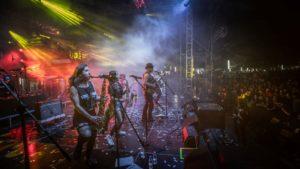 Abierta convocatoria para Viboral Rock 2020 - noticias