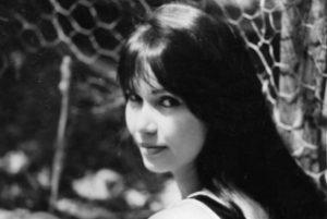 Novela inédita de Marvel Moreno ya está en librerías - noticias