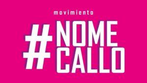 Mujeres de #NoMeCallo informan intimidaciones y censura - noticias