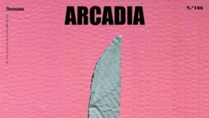 Futuro incierto para Revista Arcadia: suspendida temporalmente - noticias