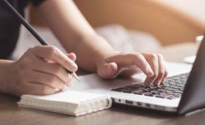 ¿Te gusta escribir y quieres publicar? Tragaluz y Editorial U.de.A tienen esta invitación para ti -