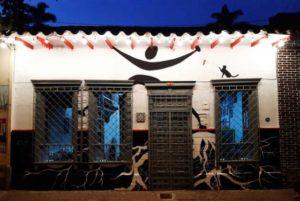 Por presuntas denuncias de acoso, renuncia director de Teatro El Trueque -
