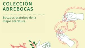 Angosta Editores nos da un abrebocas con Rubem Fonseca - recomendados