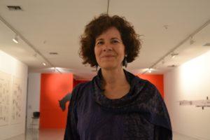 Ana Piedad Jaramillo, nueva directora de los Eventos del Libro de Medellín - noticias