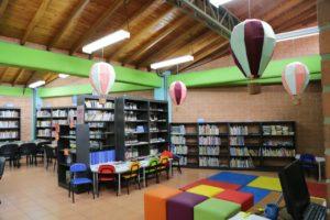 Espacios culturales de Medellín se preparan para la reapertura -