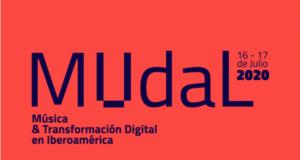 MUdal una iniciativa para transformar la música digital en América Latina -