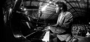 El piano sigue tocando el alma con el XXXVII Festival Internacional de Piano UIS - noticias