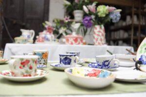 Declaran Patrimonio Inmaterial a la cerámica decorada a mano de El Carmen de Viboral -