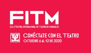 Festival Internacional de Teatro de Manizales, virtual pero más allá de las pantallas -