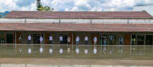 Las bibliotecas de Medellín reabren sus puertas -
