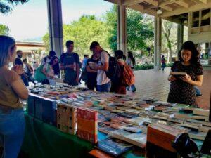 Editorial UdeA invita a viajar con su feria de descuentos - noticias