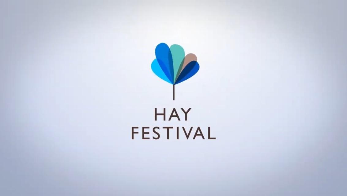 Sí Hay Festival -