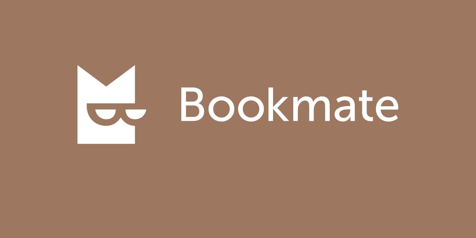 Bookmate llega a conquistar a los lectores de Colombia -