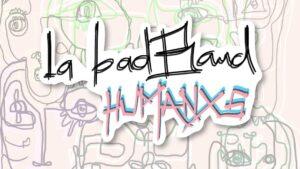 Humanxs, una propuesta musical desde la mirada trans -