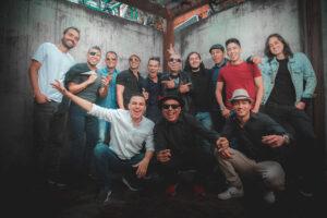 Con disco nuevo y concierto, Siguarajazz celebra sus 20 años -